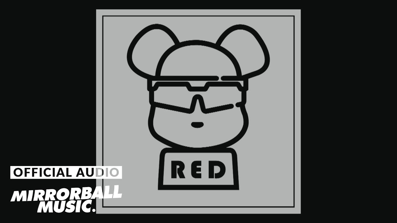 [Audio] 악퉁 (Achtung) - Turn RED