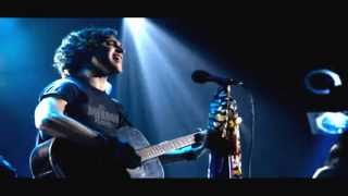 09 I Wanna Rock - Rock of Ages 2012 Original Soundtrack