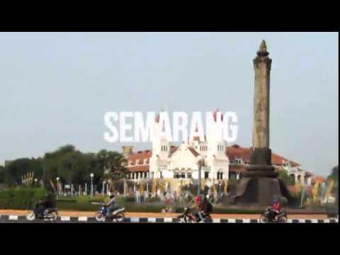 Video Teaser Go Pangan Lokal 2015 #BestLocally