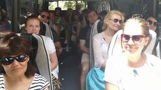 видео Туры  из Москвы, цены 2018, путевки на отдых  все включено от туроператора Coral Travel