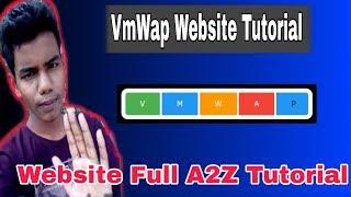 How to make free Wapkiz website | with free domain | free