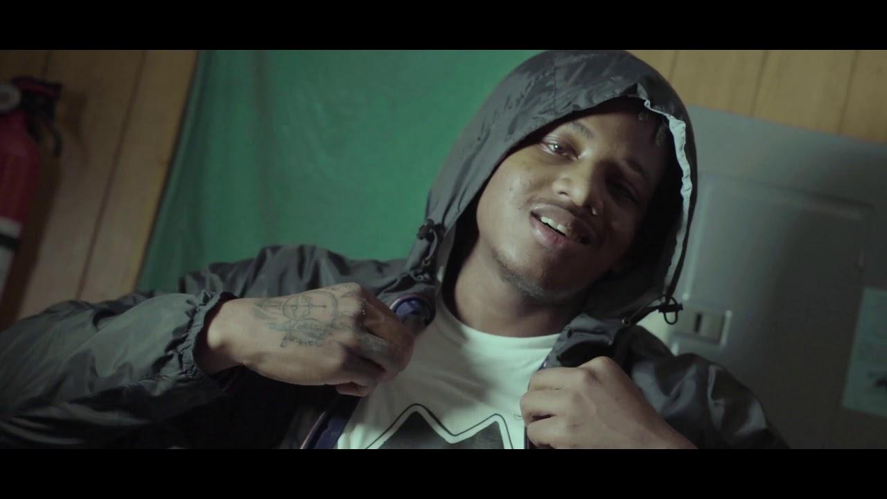 Download Kingin - Going Down (Official Video) @ShotbyPrimetime