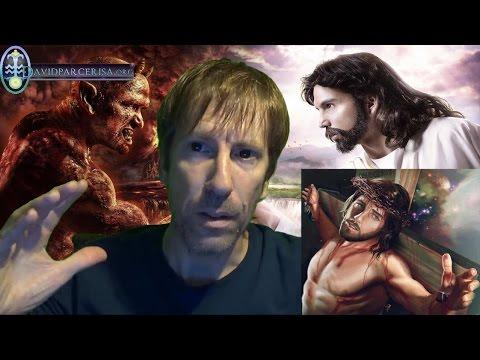 JESÚS NO MURIÓ EN LA CRUZ Y HUYÓ A LA INDIA