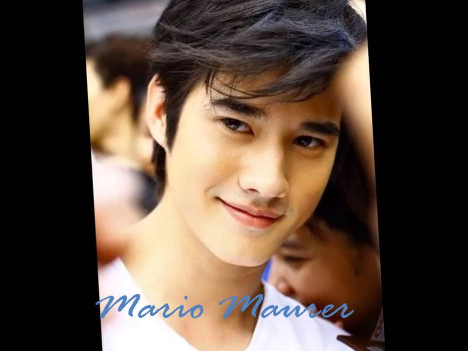 mario maurer 2016 youtube. Black Bedroom Furniture Sets. Home Design Ideas