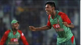 ফেরার মতই ফিরলেন মুস্তাফিজ !! প্রথম ওভারেই উইকেট শিকার করলেন | Mustafizur Rahman | Bangla News Today
