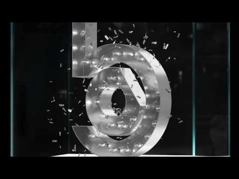 Nicky Romero & Navarra - Crossroads (John Dahlbäck Remix) - Official Audio