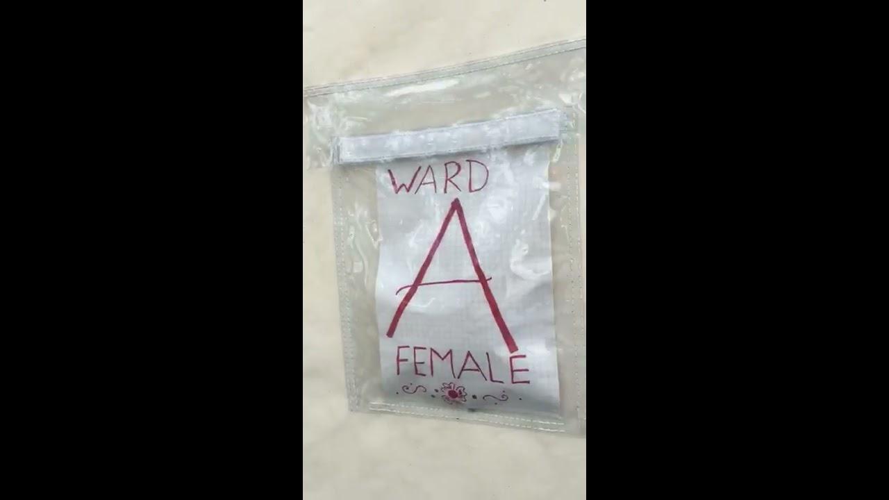 Miten helpottaa anaaliseksiä