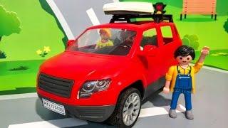 Мультики Про машинки новые серии. Машинка в Мультике опасный путь. Мультфильмы для детей 2016