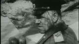 (9/12) Battlefield I The Battle of Berlin Episode 12 (GDH)