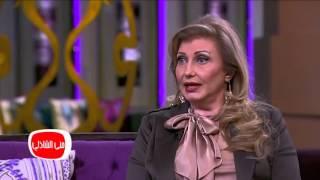 بالفيديو - حفيدة عبد الرحمن الكواكبي: مقبرة جدي تحولت لمقهى شعبي