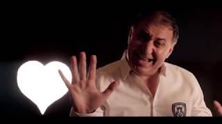 VALI VIJELIE - De ce te iubesc cat zece (VIDEO OFICIAL 2017)