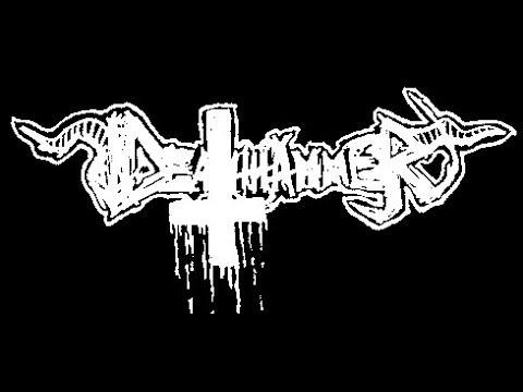 Aeternus Metallum interviews Deathhammer