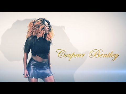 Coupeur Bentley - Baale (Official Video)