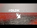 Sem Vox - Waiting For You (DLDK Amsterdam 2017 Anthem)