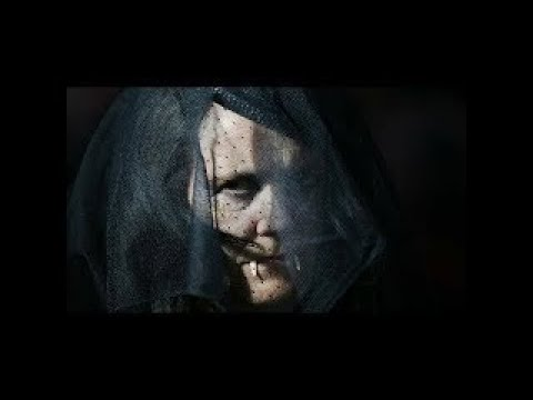 Vampire Legend ~ Secrets of The Dead ~ PBS Documentary ~ Weekend Special