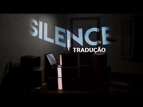 marshmello-ft.-khalid---silence-(tradução)