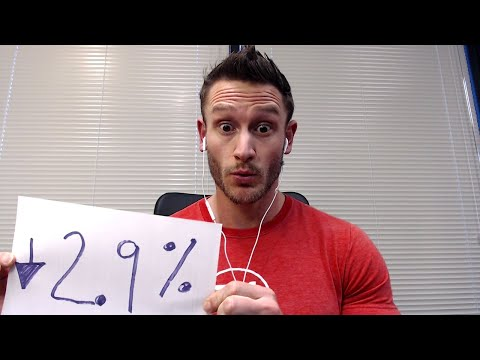30 Day Intermittent Fasting Weight Loss Challenge - Update #4 Bring Your Questions!