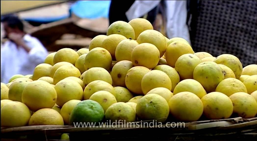 Vegetable market of Kerala - YouTubeKerala Vegetable Market