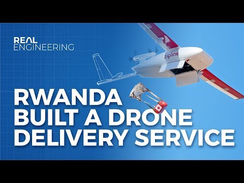 how-rwanda-built-a-drone-delivery-service