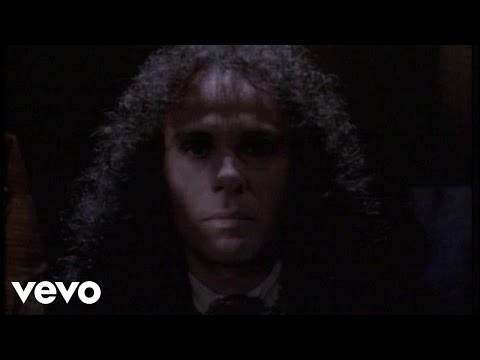 Dio – Rock 'N' Roll Children