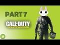 Call of Duty Infinite Warfare Campaign PART 7