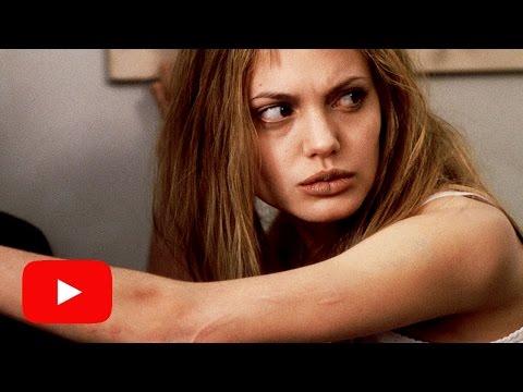 10 Shocking Angelina Jolie Facts