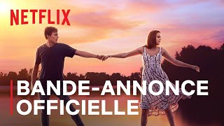 A Week Away | Bande-annonce officielle VOSTFR | Netflix France