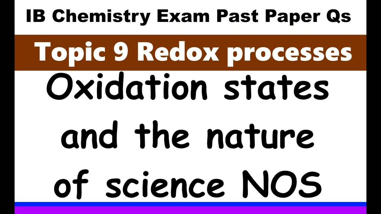 ib physics exam papers However, the problem with gcse physics past papers is that each question covers a different topic,  past paper exam practice questions.