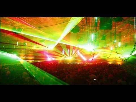 Steve Angello & Laidback Luke - Be Vs. Satisfaction (Swedish House Mafia Bootleg)