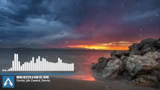 Mark Bester & Ivan Ice-Berg - Orchid (Mr Carefull Remix)