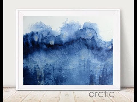 Buy Art Prints Amazon Modern Contemporary Large Art Prints 101artists com Amazon com live