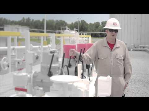 Brad - Terminal Operator HD
