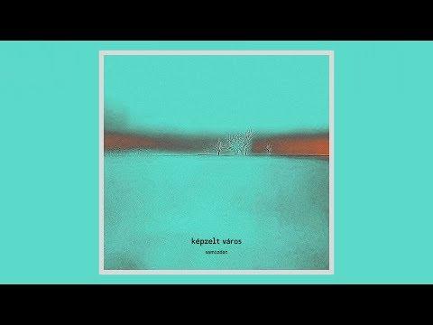 Képzelt Város - Samizdat [Full Album]