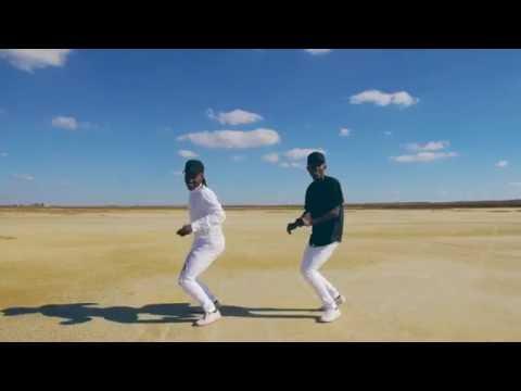Blek Cyza & Brian Q vs Unleashed - #Vuma ft Nonhle