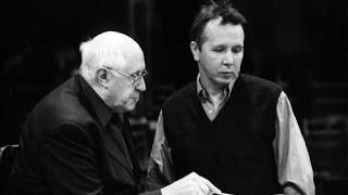 Prokofiev Piano Concerto No.3 op.26