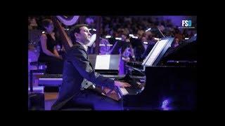 "FSO - La La Land - ""Epilogue"" (Justin Hurwitz)"