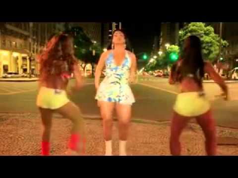 Andressa Soares Mulher Melancia - Balancê Musica nova  Muitoooo Gostasaaaaaaaaaaaa