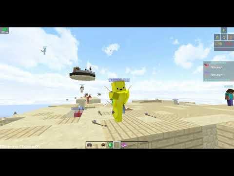 Baixar 2b2tplayer - Download 2b2tplayer | DL Músicas