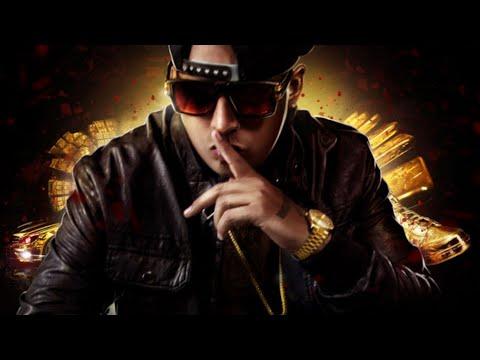 Ñengo Flow - Pa' Eso Nada Mas ft. Gotay Jory & Yomo (Remix) [Official Audio]