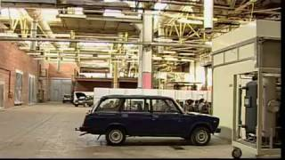 видео Renault Eolab: расход топлива 1 л на 100 км