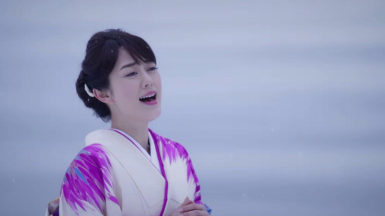 oka midori 鳰の湖(におのうみ) 丘みどり 45秒スポット