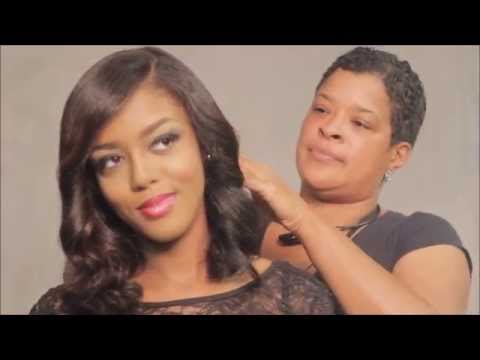 Makeup For Universal Salons Durham, NC