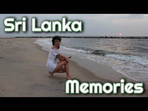 Hudakala Viramayayi SL BUS DJ REMIX [Bus dj New] from YouTube · Duration:  3 minutes 45 seconds