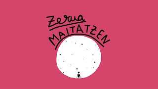 Download Baloreak - Zerua Maitatzen (Umiltasuna) Mp3