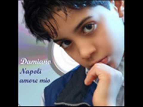 spot cd Damiano Mazzone