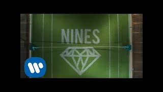 Nines - Pride (Official Video)