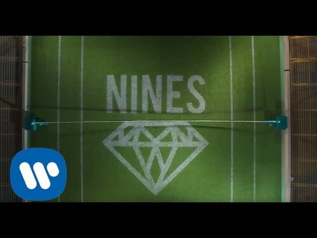 Nines - Pride (Official Video)