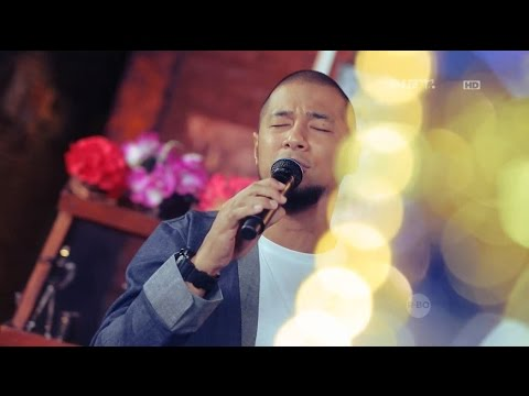 Special Performance - Marcell - Ordinary World
