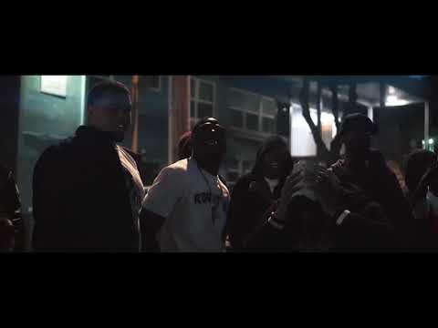 """ICE - """"MOH"""" 