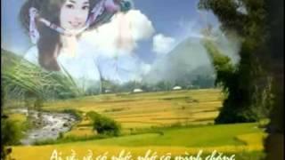 Tinh Hoai Huong - PN Lan